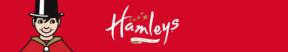 Hamleys.header